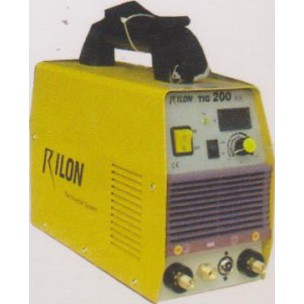 http://prakobkit.com/304-431-thickbox/-argon-200a-inverter-.jpg