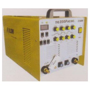 http://prakobkit.com/308-435-thickbox/-argon-300a-inverter-2-.jpg
